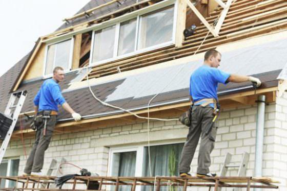 charlotte-storm-damage-restoration-process-e1506701567188 Storm Damage Restoration